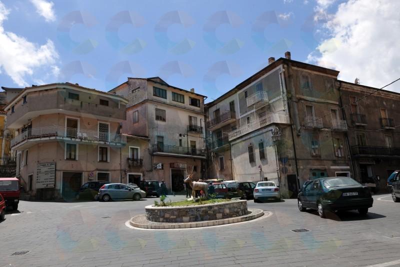 Cilento on the Road | SANZA